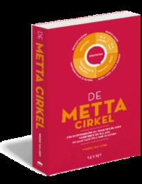 De Metta Cirkel