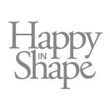 Wil je fysiek in shape zijn, moet je ook mentaal in shape zijn.